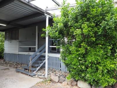 Property in Kilkivan - $255,000