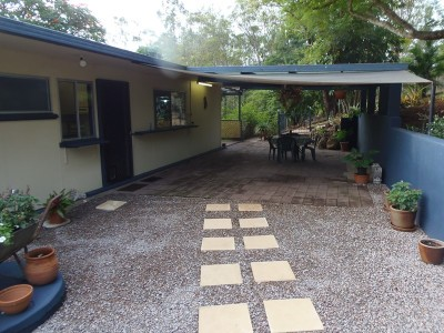 Property in Chatsworth - Sold for $277,000
