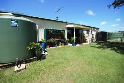 Property in Gunalda - $398,000
