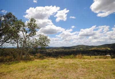 Property in Chatsworth - $190,000