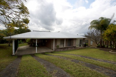 Property in Gympie - Sold for $245,000