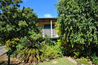 Property in Gympie - $190,000