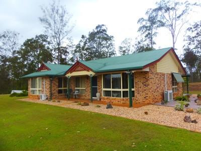 Property in Veteran - Sold for $330,000