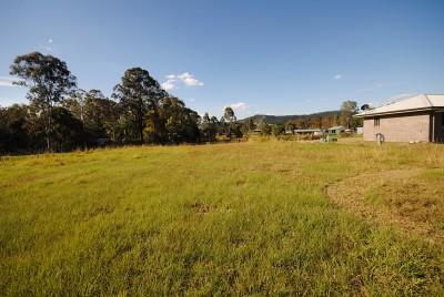 Property in Gunalda - $60,000
