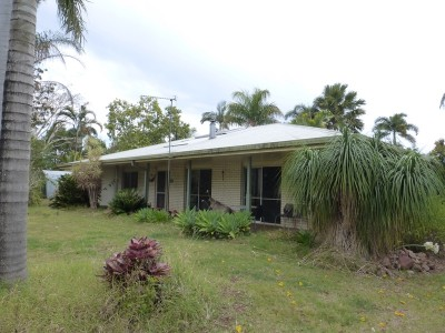 Property in The Dawn - Sold for $310,000