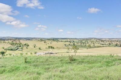Property in Goomeri - $496,000