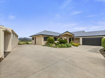 Property in Widgee - Sold for $432,500