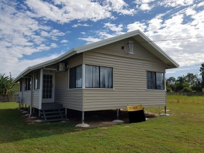 Property in Cooloola Cove - $225,000