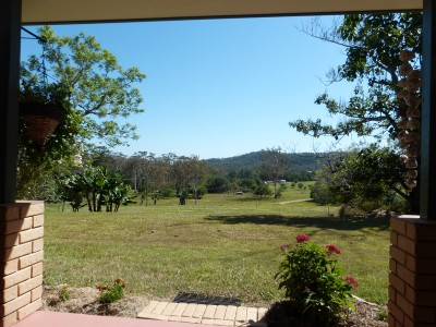 Property in Wolvi - $495,000