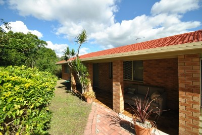 Property in Gympie - $269,000