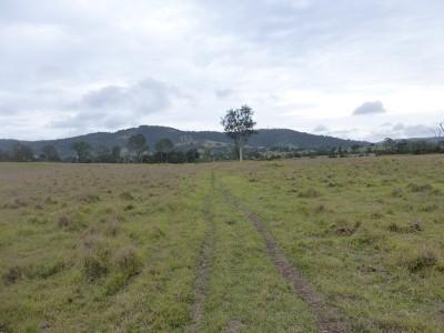 Property in Gunalda - $349,000
