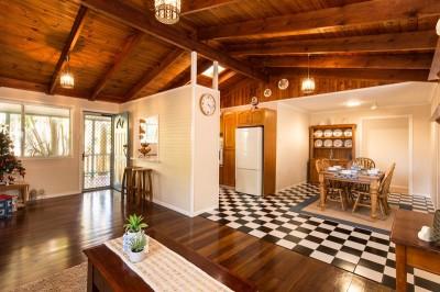 Property in Pomona - Sold for $516,500