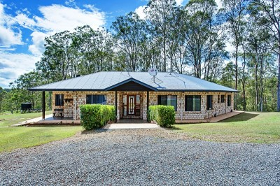 Property in Neerdie - Sold for $495,000