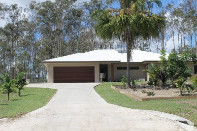 Property in The Palms - Sold for $455,000