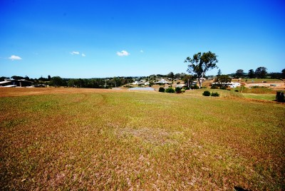 Property in Pie Creek - Sold for $199,000