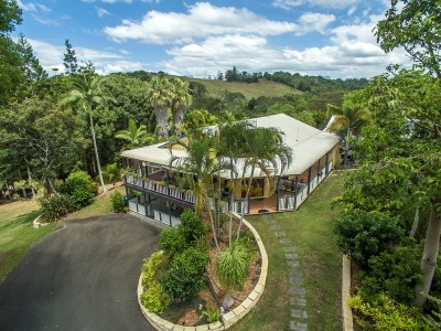 Property in Cooroy - Offers Over $649,000