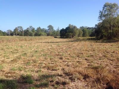 Property in Goomboorian - $130,000