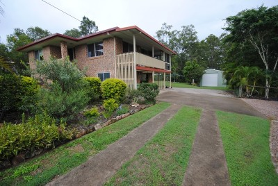 Property in Southside - Sold for $394,000