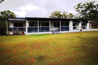 Property in Cooloola Cove - $399,000