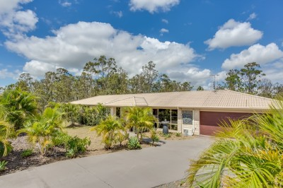 Property in Tamaree - $470,000