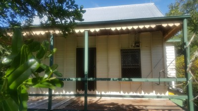 Property in Gympie - $130,000