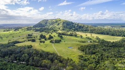 Property in Coondoo - Sold for $750,000