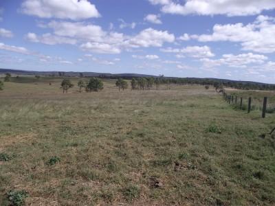 Property in Barambah - $449,000