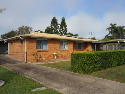 Property in Southside - Sold for $250,000