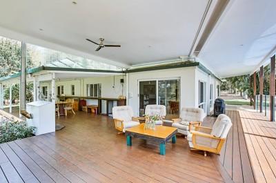 Property in Como - $595,000