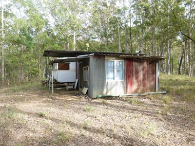 Property in Wolvi - Sold for $130,000