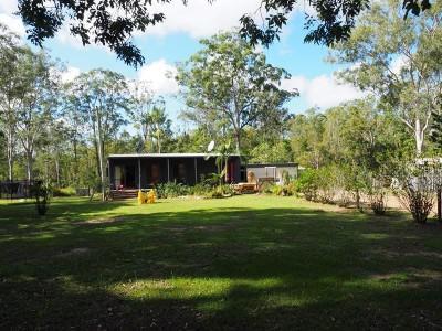 Property in Wolvi - $299,000