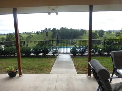Property in Greens Creek - $649,000