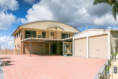 Property in Boonooroo - $595,000