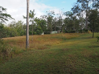 Property in North Deep Creek - $450,000