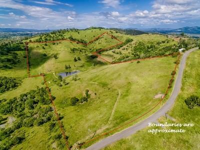 Property in Chatsworth - $349,000