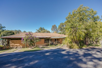 Property in Tamaree - Sold for $350,000