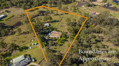 Property in Tamaree - Offers Over $399,000