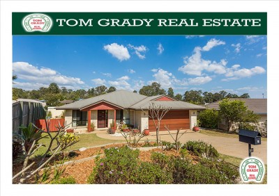 Property in Gympie - Sold for $320,000