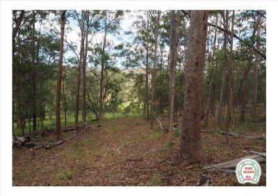 Property in Neerdie - Sold for $120,000