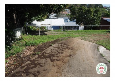 Property in Gympie - $175,000