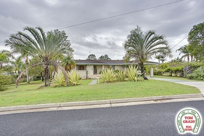 Property in Southside - Sold for $372,000