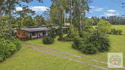 Property in Amamoor - Sold for $369,000