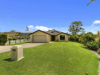 Property in Gympie - $435,000
