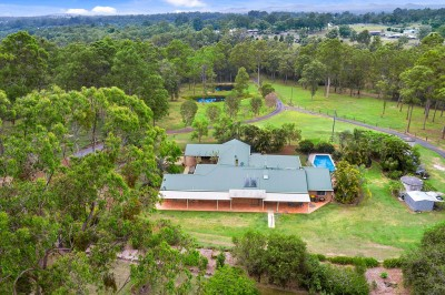 Property in Tamaree - $699,000