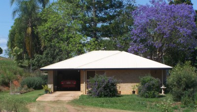 Property in Gympie - $675,000