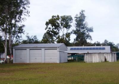 Property in Gunalda - Sold for $65,000
