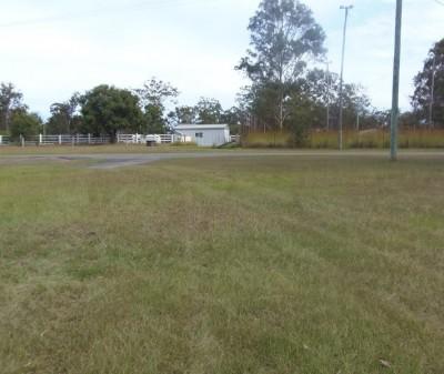 Property in Gunalda - $58,000