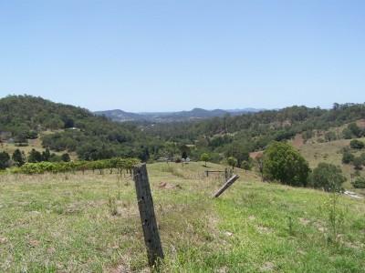 Property in Scrubby Creek - $415,000