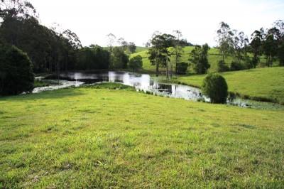 Property in Wilsons Pocket - $495,000