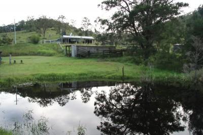 Property in Widgee - $540,000